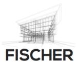 Fischer Fassade