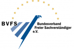 BVFS-Logo